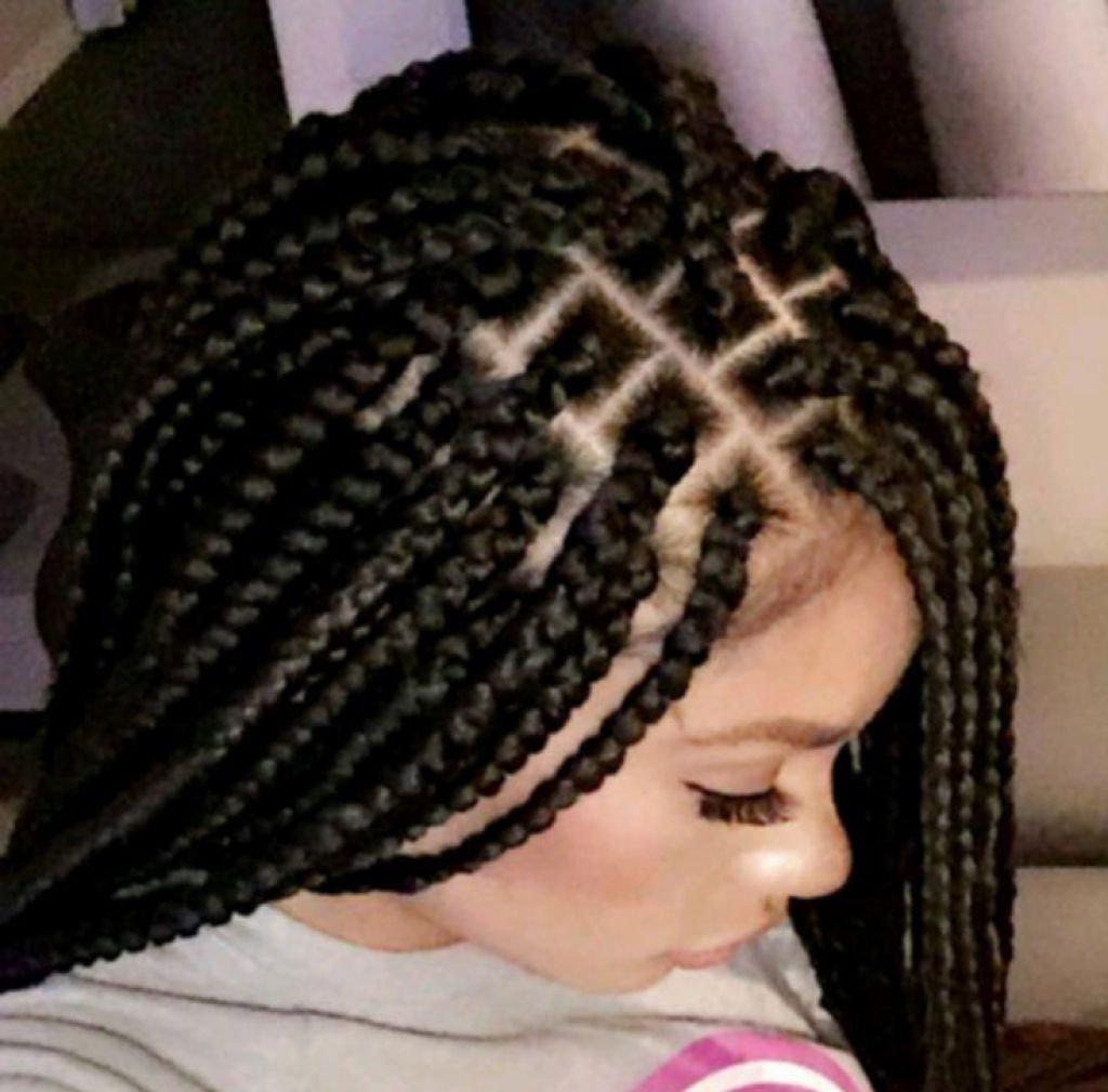24 Best African Braids Hairstyles Braided Hairstyles Black Girls 7a9d7979532ffdf03c23bde8876644934331016305073446025 Jpg Belle Braiding Salon