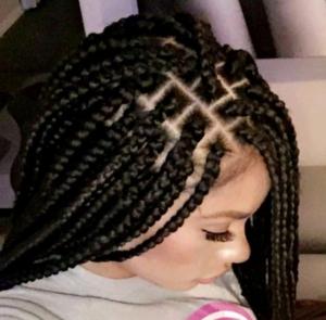 24 best african braids hairstyles braided hairstyles black